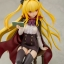 To Love-Ru Golden Darkness 1/7 Complete Figure(Pre-order) thumbnail 7
