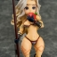 Parfom - Dragon's Crown Pro: Amazon Posable Figure(Pre-order) thumbnail 7