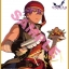 Ensemble Stars! - Visual Shikishi Collection 15Pack BOX(Pre-order) thumbnail 6