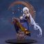 VOCALOID4 Library Stardust Complete Figure(Provisional Pre-order) thumbnail 3