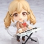 Nendoroid - BanG Dream!: Arisa Ichigaya(Pre-order) thumbnail 2