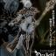 Lineage II - Dark Elf (Pre-order) thumbnail 1
