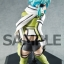 Sword Art Online II - Sinon 1/8 Complete Figure(Pre-order) thumbnail 6