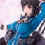 Kantai Collection -Kan Colle- Takao 1/8 Complete Figure(Pre-order) thumbnail 18