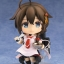 Nendoroid - Kantai Collection: -Kan Colle- Shigure Kai Ni(Pre-order) thumbnail 6