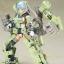 Frame Arms Girl - Greifen Plastic Model(Pre-order) thumbnail 7