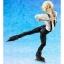 G.E.M. Series - Yuri on Ice: Yuri Plisetsky w/ Osumashi Potya 1/8 Complete Figure(Pre-order) thumbnail 6
