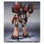 Robot Damashii (side HM) Ashura Temple thumbnail 8