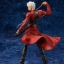 Fate /stay night [Unlimited Blade Works] - Archer 1/8 Complete Figure(Pre-order) thumbnail 10