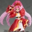 S.H.Figuarts - Cure Scarlet (Limited Pre-order) thumbnail 1