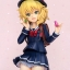 THE IDOLM@STER Cinderella Girls - Momoka Sakurai [Rose Fleur] 1/7 Complete Figure(Pre-order) thumbnail 10