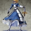 Fate/Grand Order - Saber Arturia Pendragon 1/7 Scale Figure Standard Edition (Limited Pre-order) thumbnail 6