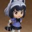 Nendoroid - Kemono Friends: Common Raccoon(Pre-order) thumbnail 3