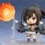 Nendoroid - Kantai Collection -Kan Colle- Akizuki(Pre-order) thumbnail 5