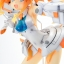 Shin Jigen Game Neptune V II - Orange Heart (Limited Pre-order) thumbnail 10