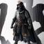 "Meishou MOVIE REALIZATION Samuraidaishou Darth Vader ""Star Wars""(Pre-order) thumbnail 2"