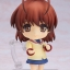 Nendoroid - CLANNAD: Nagisa Furukawa(Pre-order) thumbnail 4