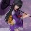 My Teen Romantic Comedy SNAFU 2 - Yukino Yukinoshita Kimono Ver. 1/6 Complete Figure(Pre-order) thumbnail 8