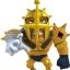 Ani-chara Heroes - ONE PIECE Dressrosa Hen Part.3 15Pack BOX(Pre-order) thumbnail 9