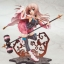 Sabbat of the Witch - Tsumugi Shiiba 1/7 Complete Figure(Pre-order) thumbnail 16