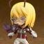 Nendoroid - Terraformars Revenge: Michelle K. Davis Super Movable Edition(Pre-order) thumbnail 6