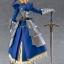 figma - Fate/stay night: Saber 2.0(In-stock) thumbnail 7