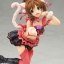 THE IDOLM@STER Cinderella Girls - Miku Maekawa 1/8 (In-stock) thumbnail 9