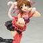 THE IDOLM@STER Cinderella Girls - Miku Maekawa 1/8 (In-stock) thumbnail 9