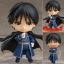 Nendoroid - Fullmetal Alchemist: Roy Mustang(Pre-order) thumbnail 1