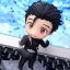 Nendoroid - Yuri!!! on Ice: Katsuki Yuuri (In-Stock) thumbnail 15