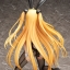 B-STYLE - To Love-Ru Darkness: Golden Darkness Bunny Ver. 1/4 Complete Figure(Pre-order) thumbnail 4