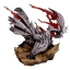Capcom Figure Builder Creator's Model - Sky Comet Dragon Valphalk(Pre-order) thumbnail 1