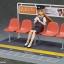figma - Tetsudou Musume: Alice Kuji(Pre-order) thumbnail 4