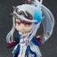 Nendoroid - Thunderbolt Fantasy Touriken Yuuki: Lin Setsu A(Pre-order) thumbnail 2