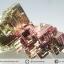 ▽บิสมัท Bismuth รูปแบบแร่ที่มนุษย์ทำขึ้น(11.8g) thumbnail 3