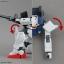 "HGUC 1/144 Gundam Ground Type Plastic Model from ""Mobile Suit Gundam The 08th MS Team""(Pre-order) thumbnail 6"
