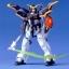 Mobile Suit Gundam Wing 1/100 Gundam Deathscythe Plastic Model(Pre-order) thumbnail 1
