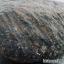 Gobi Stone จากทะเลทรายโกบี (2.2 Kg) thumbnail 5
