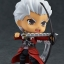 Nendoroid - Fate/stay night [Unlimited Blade Works]: Archer Super Movable Edition(Pre-order) thumbnail 5