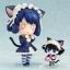 Nendoroid - SHOW BY ROCK!!: Cyan(Pre-order) thumbnail 5