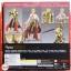 figma - Fate/Grand Order: Archer/Gilgamesh(In-Stock) thumbnail 2