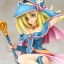 Yu-Gi-Oh! Duel Monsters - Dark Magician Girl (In-stock) thumbnail 7