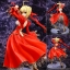Fate/EXTRA - Saber Extra 1/7 Complete Figure(Pre-order) thumbnail 1