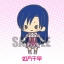 es Series nino Rubber Strap Collection - THE IDOLM@STER stage1 Renewal ver. 10Pack BOX(Pre-order) thumbnail 3
