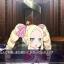 [Bonus] PS Vita Re:ZERO kara Hajimeru Isekai Seikatsu -DEATH OR KISS- Limited Edition(Pre-order) thumbnail 4