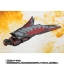 S.H.Figuarts - Falcon (Avengers: Infinity War) (Pre-order) thumbnail 6
