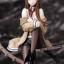 Steins;Gate - Kurisu Makise 1/8 Complete Figure(Pre-order) thumbnail 14