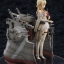 WONDERFUL HOBBY SELECTION - Kantai Collection -Kan Colle- Warspite(Pre-order) thumbnail 3