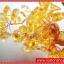 ▽ต้มไม้มงคลซิทริน Citrine เหรียญจีนทอง (size L) thumbnail 12