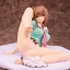 "T2 Art Girls ""Ojousama no Hanazono"" Aoi Tenjiku 1/6 Complete Figure thumbnail 3"